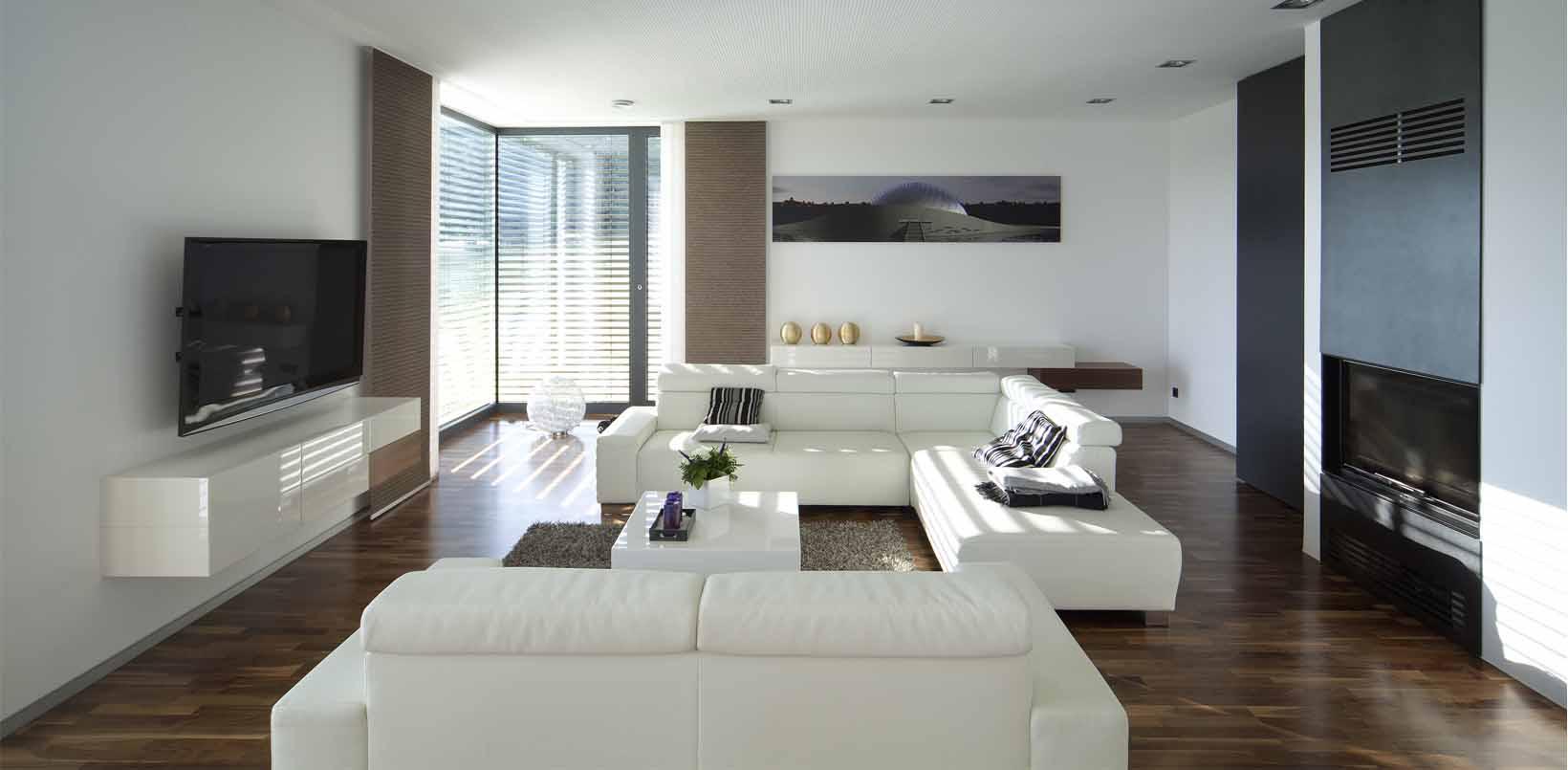 architekt christ wohn und passivhaus christ freundenberg 2. Black Bedroom Furniture Sets. Home Design Ideas