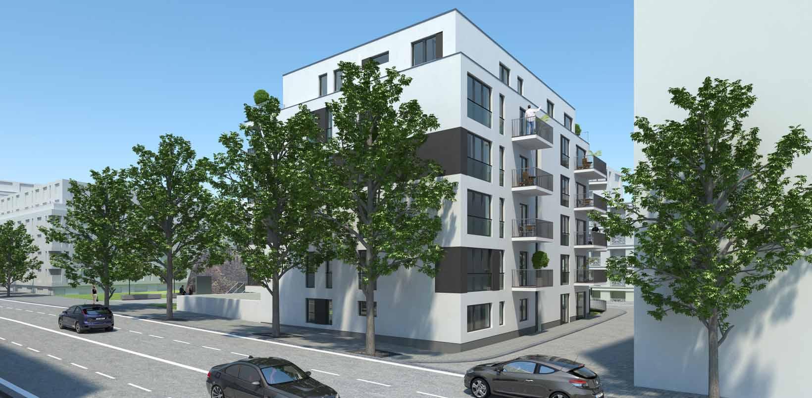 architekt mainz top henning franz with architekt mainz. Black Bedroom Furniture Sets. Home Design Ideas